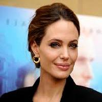Самая эффективная диета актрисы Анджелины Джоли