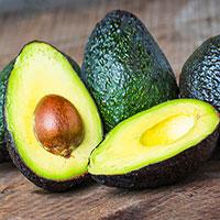Можно ли авокадо на диете