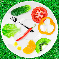 Эффективная диета Интервальное голодание для похудения
