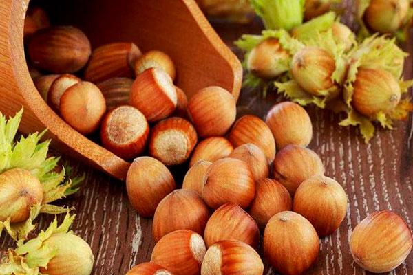 Ореховая диета для похудения результаты и отзывы Ореховая диета для похудения - orekhovaya dieta dlya pokhudeniya2 - Ореховая диета для похудения