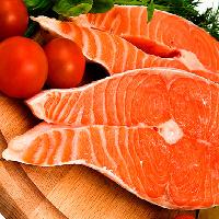 Эффективная и несложная рыбная диета для похудения: меню на 3 дня, отзывы