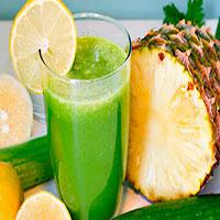 Эффективные жиросжигающие напитки для похудения в домашних условиях рецепты